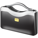 Briefcase-128