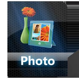 Photo File