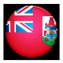 Flag of Bermuda-128