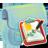 Gaia10 Folder Document-48