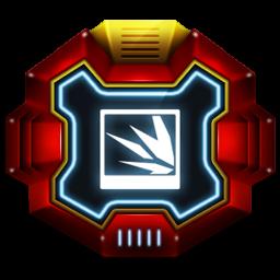 Ironman Image Folder