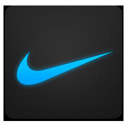Nike ice