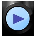 Windows Media Player Vista-128