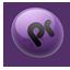 Premiere CS4 Icon