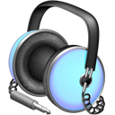 Pearl Padding headphones-128