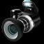 Camera-64