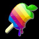 Apple Ice-128