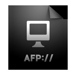 Location AFP