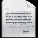 Toolbar Documents-128