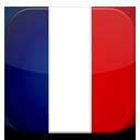 France-128