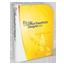 Office SharePoint Designer icon