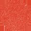 Netvibes stamp Icon