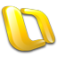 Outlook Mac-64