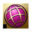 Browser Wap-64