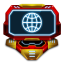 Ironman Network icon