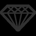 Diamond-128