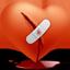 Broken Heart-64