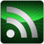 RSS Green-64