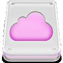 Device MobileMe