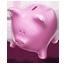 PiggyBank-64