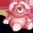 Plush Bunny-48