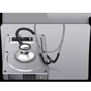 Disk Util-128