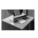Printer Inactive-128