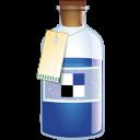 Delicious Bottle-128
