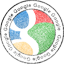 Google stamp icon