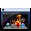 Cover stream Icon