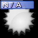 Weather NA
