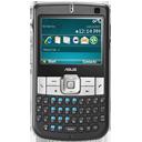 Asus M530W-128