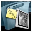 Pics folder-128