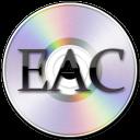 Exact Audio Copy-128
