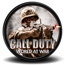 COD World At War-128