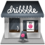 Dribbble Shop-64
