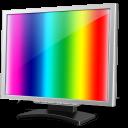 Monitor Test-128