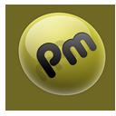 Pagemaker CS4-128