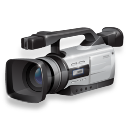 Camcorder Normal