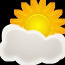 Sunny period-128