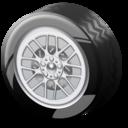 Tyres-128