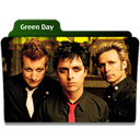Green Day-128