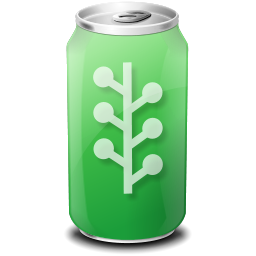 Drink Newsvine
