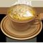 Love Coffe-128