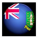 Flag of British Virgin Islands-128