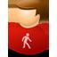 User web 2.0 whosamungus icon
