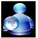 Msn Buddy Web-128