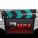 MP4 Revolution-128