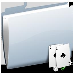 Folder Games