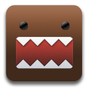 Domo Android